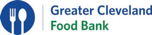 Greater Cleveland Foodbank icon