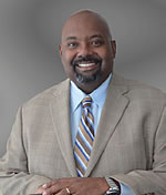 Jeffery K. Patterson, CEO